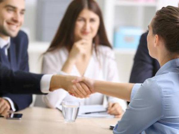 HR面试可以问哪些问题?