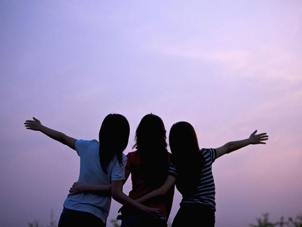 交往,拼的不是能耐,而是这三种认可