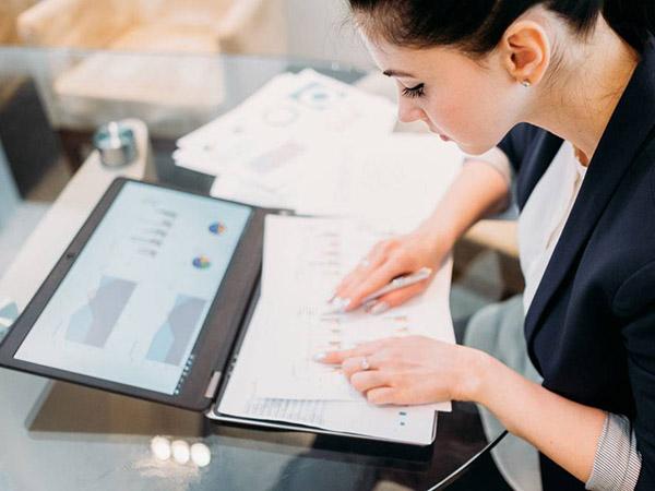 投簡歷的6個行為,可能讓你失去工作機會