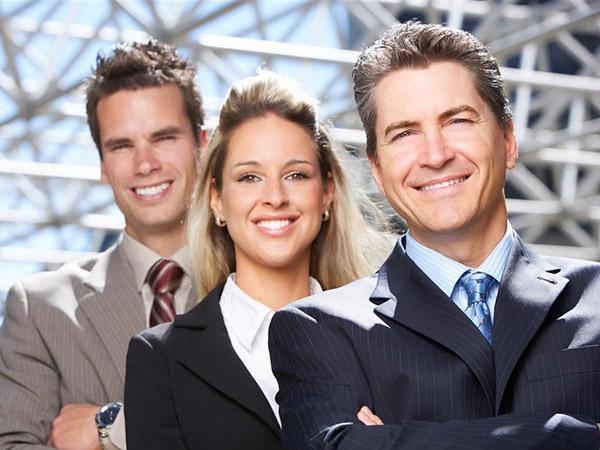 職業生涯規劃中的職業環境分析,社會環境分析