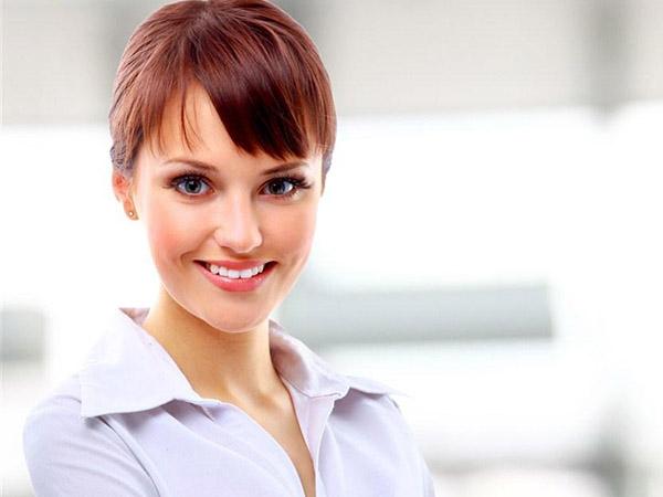 身在職場,同事不會跟你說的職場套路